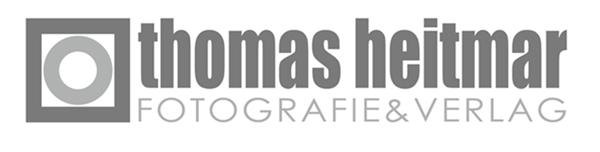 Thomas Heitmar Fotografie & Verlag