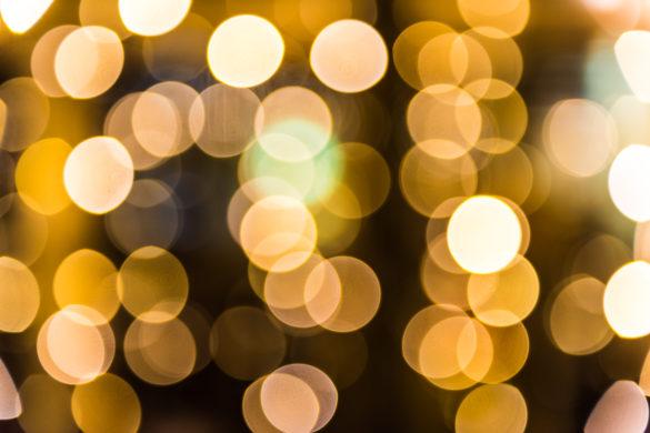 Fotoworkshop – Zürich – Weihnachtslichter – 3. Dezember 2020