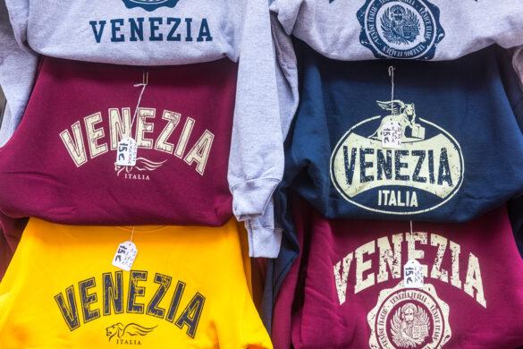Fotoreise – Venedig – 17. – 21. März 2021