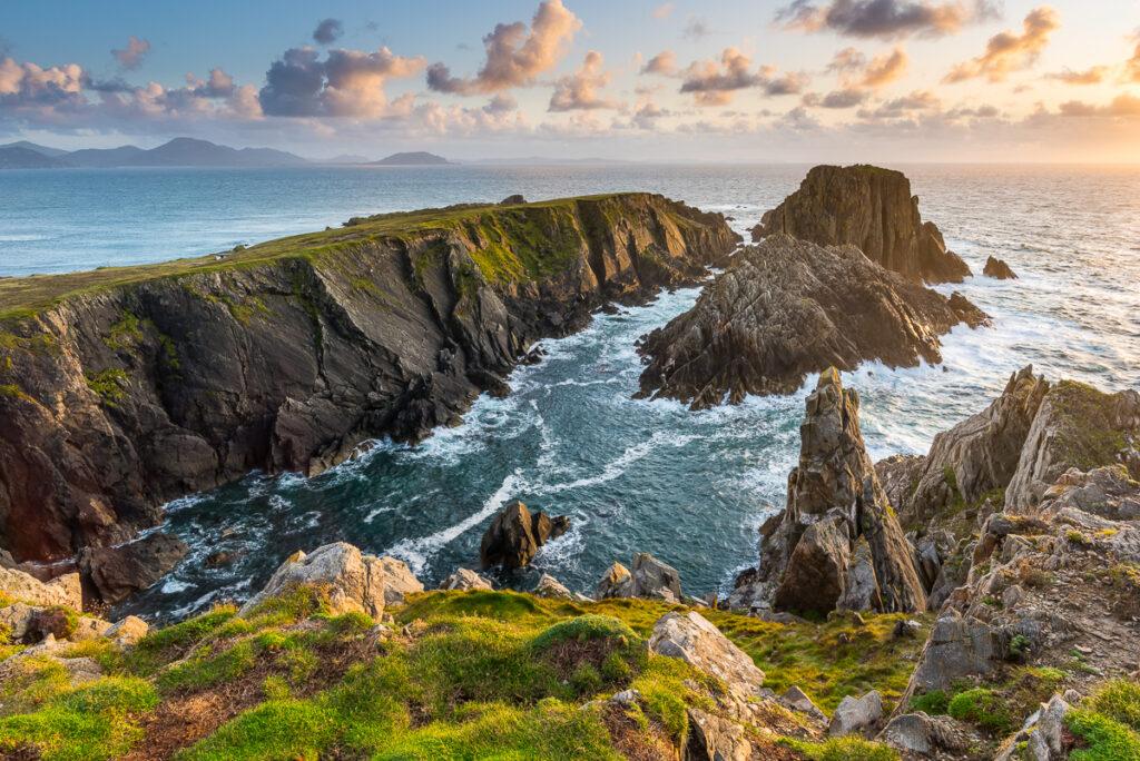 Fotoreise – Der Norden Irlands – 11. bis 18. September 2021