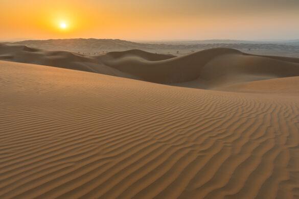 Fotoreise Oman – 27.10. – 6.11.2020