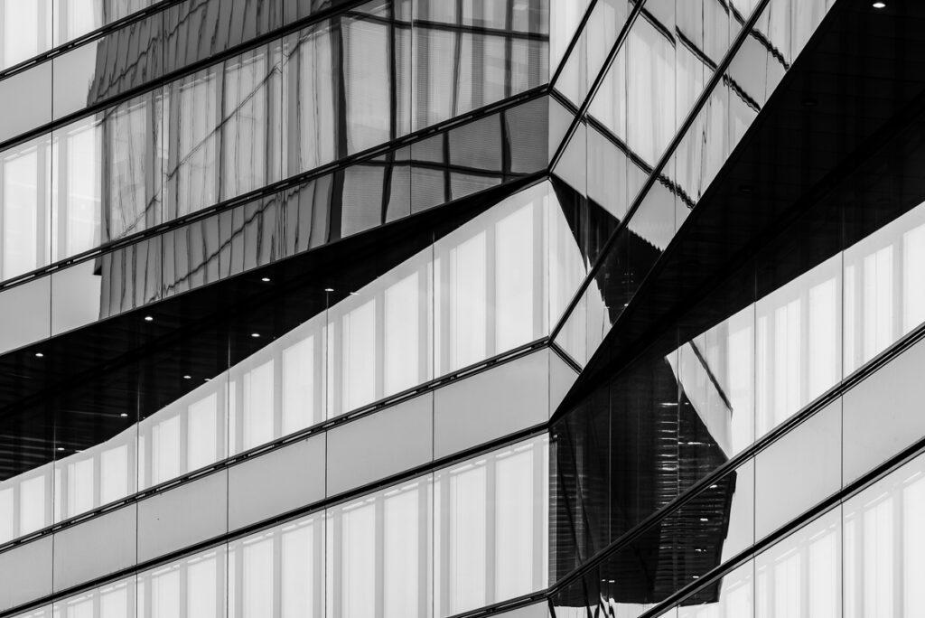 Fotoworkshop – Architektur in Zürich West – 6. März 2021