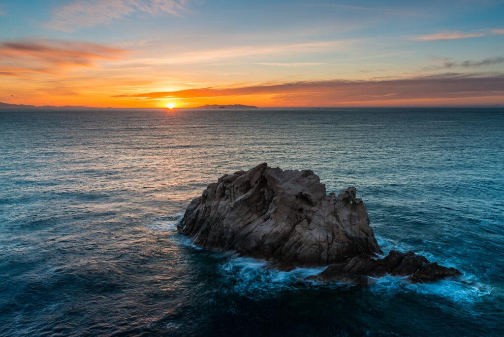 Fotoreise Elba – Insel der Vielfalt 30. April bis 7. Mai 2022
